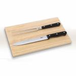 set-de-utensilios-oster-con-tabla-os-26339
